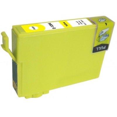 Epson T1284 (geel)