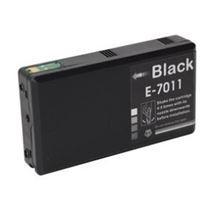 Epson T7011 (zwart)