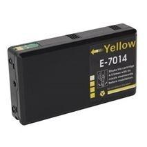 Epson T7014 (geel)