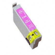 Epson T0806 (licht magenta)
