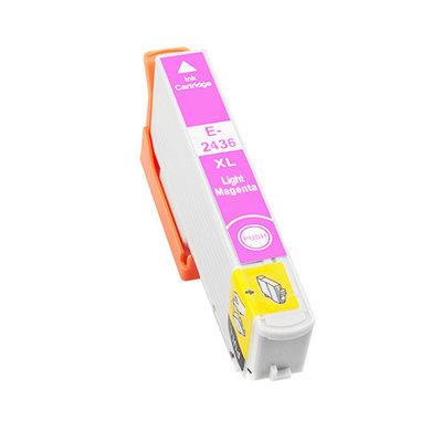 Epson T2436 (licht magenta)