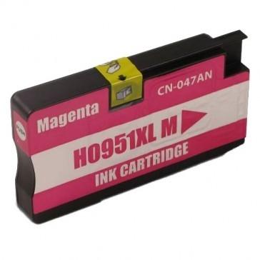 HP-951XL M (magenta)