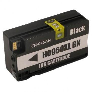 HP-950XL BK (zwart)