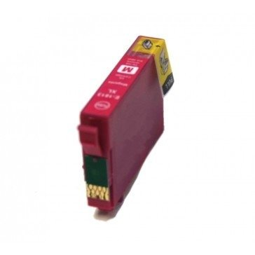 Epson T1813 (magenta)