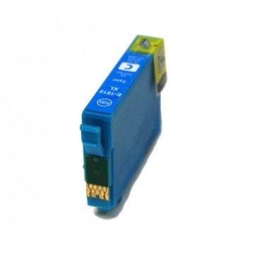 Epson T1812 (cyaan)