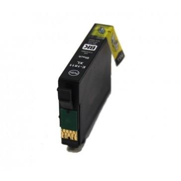 Epson T1811 (zwart)