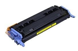 HP Q6002A (geel)