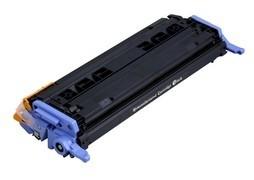 HP Q6000A (zwart)