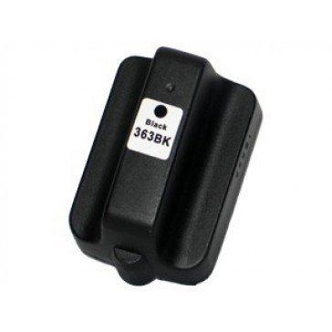 HP C8721EE (zwart)