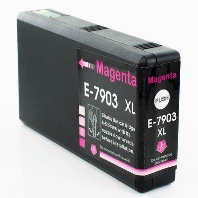 Epson T7903XL (magenta)