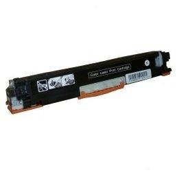 HP CE310A (zwart)