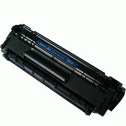 HP Q2612A tonercartridge