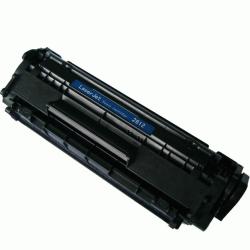 HP Q2612A tonercartridge