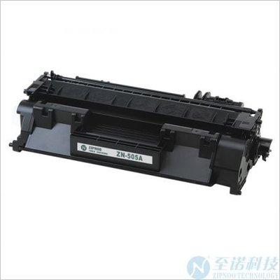 HP-CE505A (HP 05A)