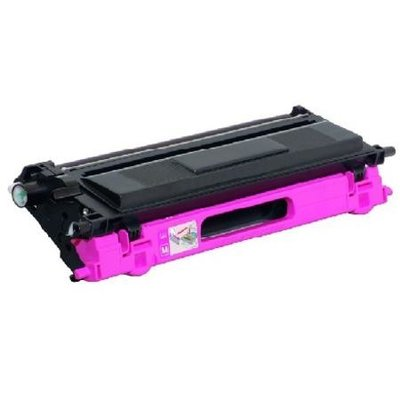 Brother TN-135M (magenta)