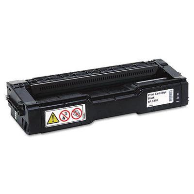 Ricoh 406475 (zwart)