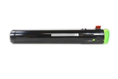 Ricoh RC2050BK (zwart)