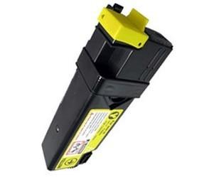 Xerox 106R01280 (geel)