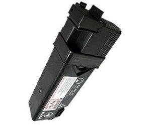 Xerox 106R01281 (zwart)