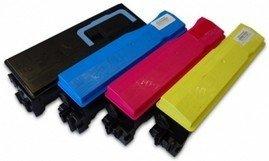 Kyocera TK-560 set (4 cartridges)