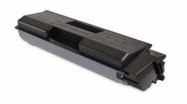 Kyocera TK-580K (zwart)