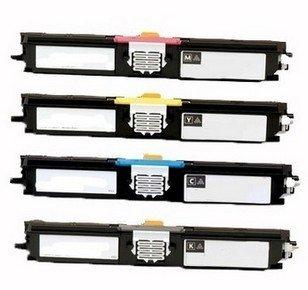 Xerox 106R01465-multipack (4 tonercartridges)