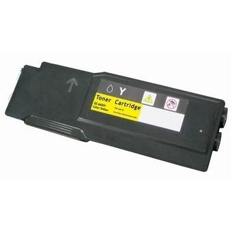 Xerox 106R02227 (geel)
