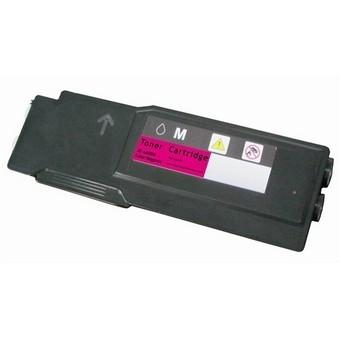 Xerox 106R02226 (magenta)