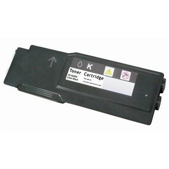 Xerox 106R02228 (zwart)