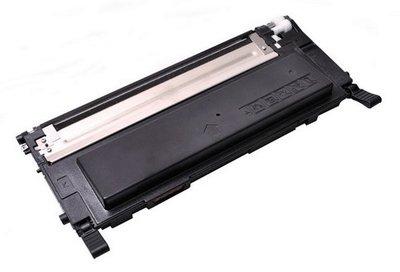 Samsung CLT-K4092S (zwart)