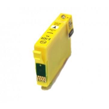 Epson T1634 (geel)