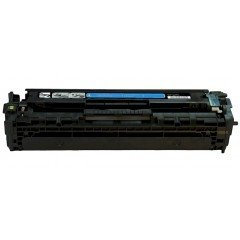 HP CB541A (cyaan)