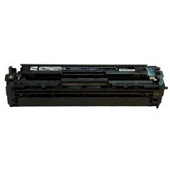 HP CB540A (zwart)