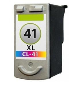 Canon CL-41 (kleur)