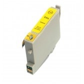 Epson T0614 (geel)