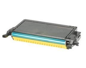 Samsung CLT-Y5082L (geel)