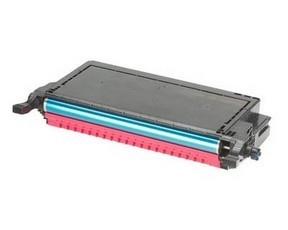 Samsung CLT-M5082L (magenta)