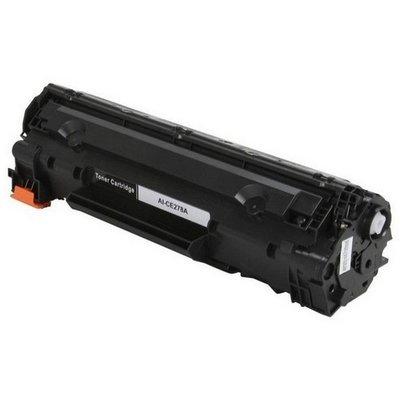 HP-78A (CE278A) - zwart