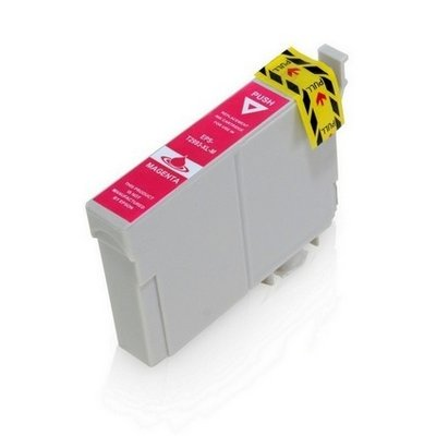 Epson T2993 (magenta)