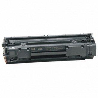 HP-CB435A