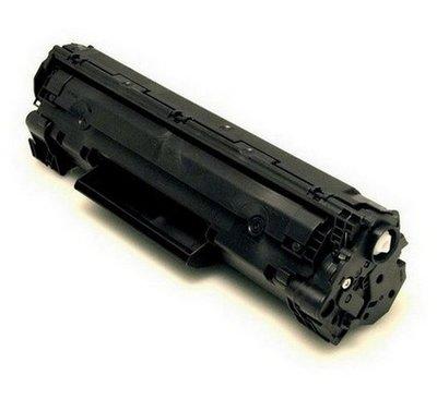 HP-CB436A