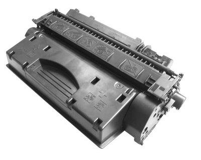 HP-CE505X (HP 05X)
