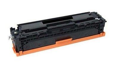HP-CF350A zwart