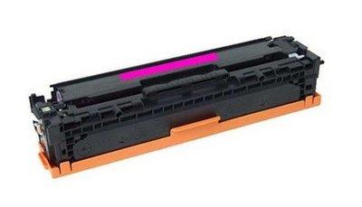 HP-CF353A magenta