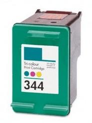 HP-344 (C9363E) - kleur