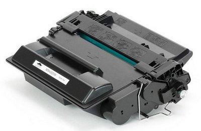 HP-CE255X (HP-55X)