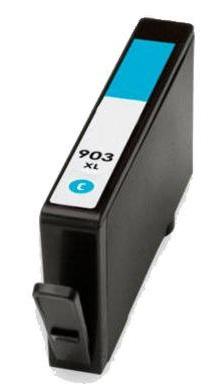 HP-903XL C (cyaan)