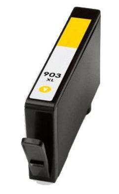 HP-903XL Y (geel)