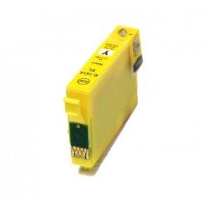 Epson T1814 (geel)