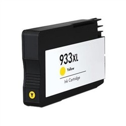 HP-933XL (geel)